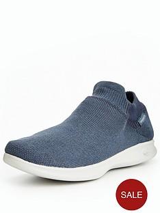 skechers-go-step-lite-ultrasock-shoe