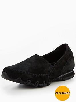 skechers-bikers-slip-on-shoe