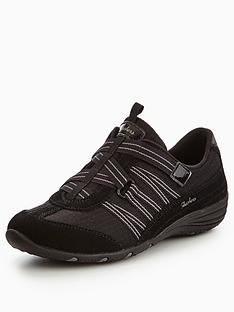 skechers-unity-existent-cross-strap-shoe