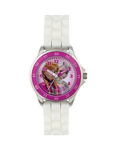 disney-frozen-frozen-princess-dial-white-strap-kids-watch