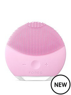 foreo-luna-mini-2-facial-cleansing-brush