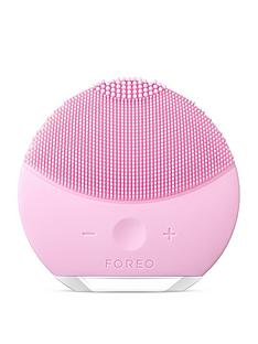 foreo-luna-mini-2-facial-cleansing-brushnbspamp-free-foreo-cosmetic-pouch