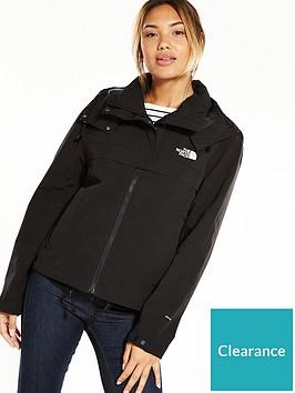 the-north-face-cagoule-short-jacket-blacknbsp