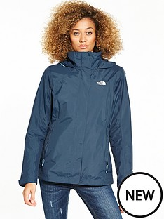 the-north-face-the-north-face-evolution-ii-tri-climate-3-in-1-jacket