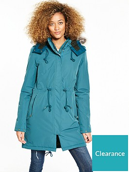 the-north-face-zaneck-parka-bluenbsp