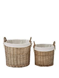 split-willow-set-2-oval-storage-baskets