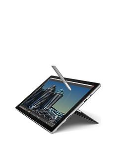 microsoft-surface-pro-4-intelreg-m3-processor-4gb-ram-128gb-solid-state-drive-wi-fi-123-inch-tablet