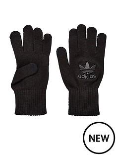 adidas-originals-smart-winter-gloves