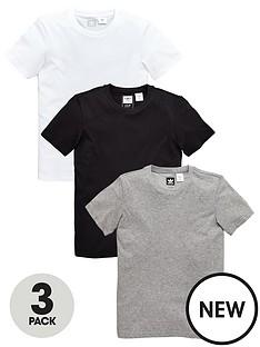 adidas-originals-adidas-originals-3-pack-basic-t-shirts