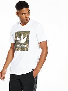 adidas-originals-skateboarding-camo-logo-t-shirt