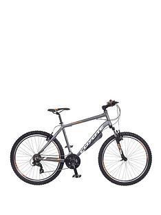 coyote-choctaw-21-speed-mens-mountain-bike-19-inch-frame