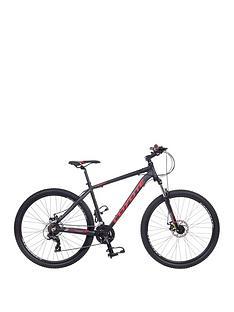 coyote-lakota-21-speed-mens-bike-20-inch-frame