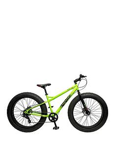 coyote-skid-row-boys-bmx-bike-17-inch-frame