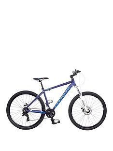 coyote-shasta-24-speed-mens-bike-18-inch-frame