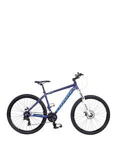 coyote-shasta-24-speed-mens-bike-20-inch-frame