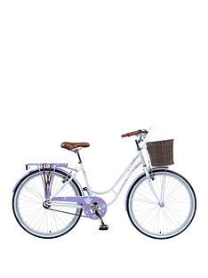viking-paloma-ladies-heritage-bike-18-inch-frame