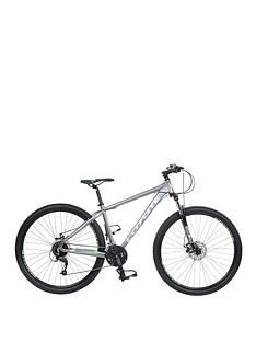 coyote-yakama-27-speed-mens-mountain-bike-17-inch-frame