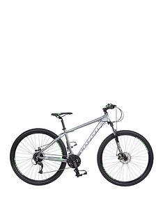 coyote-yakama-mens-27-speed-moutanin-bike-19-inch-frame