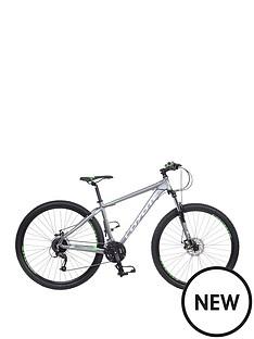 viking-yakama-mens-27-speed-moutanin-bike-19-inch-frame