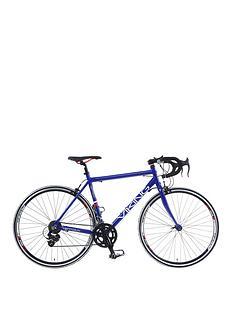 viking-ventoux-road-bike-56cm-frame
