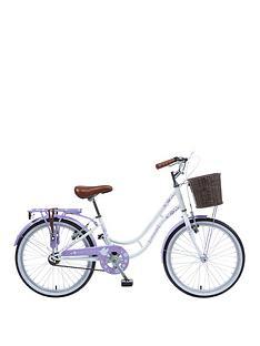 viking-paloma-girls-heritage-bike-11-inch-frame