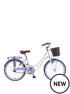 viking-paloma-girls-heritage-bike-11-inch-frame