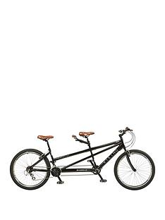 viking-timberline-tandem-bike