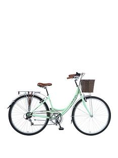 viking-tuscany-ladies-heritage-bike-16-inch-frame