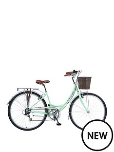 viking-tuscany-ladies-heritage-bike-18-inch-frame