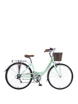 viking-tuscany-ladies-heritage-bike-18-inch-frame