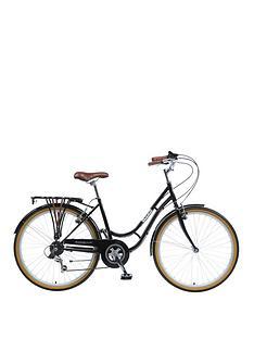 viking-westminster-6-speed-ladies-heritage-bike-18-inch-frame