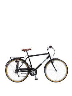 viking-westminster-mens-6-speed-heritage-bike-18-inch-frame