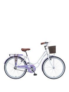 viking-paloma-girls-heritage-bike-13-inch-frame