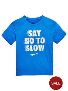 nike-older-boy-no-to-slow-tee