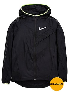 nike-older-boys-impossibly-light-running-jacket