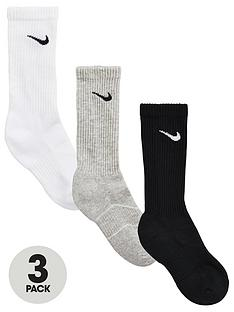 nike-older-boy-3pk-crew-socks