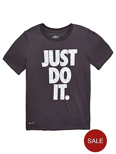 nike-older-boy-shattered-jdi-tee