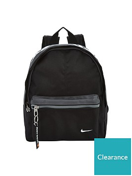 nike-younger-classic-backpack
