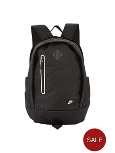 nike-childs-cheyenne-backpack