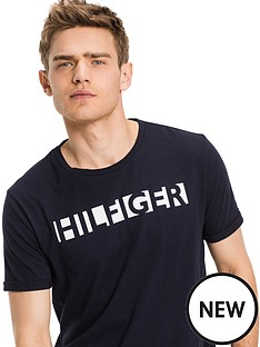 tommy-hilfiger-lounge-t-shirt