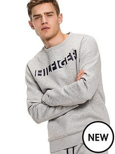 tommy-hilfiger-lounge-sweat