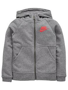 nike-older-girl-nsw-modern-full-zip-hood