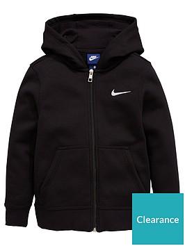 nike-older-boy-nsw-full-zip-hoodie-blacknbsp
