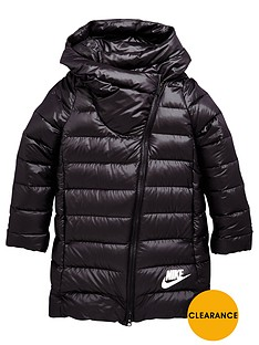 nike-older-girl-nsw-down-filled-jacket