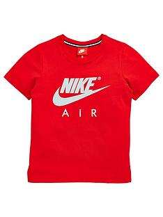 nike-air-older-boy-tee