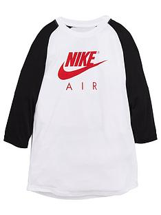 nike-air-older-boy-nsw-tr1-34-sleeve-to