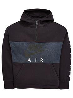 nike-air-older-boy-overhead-hoody