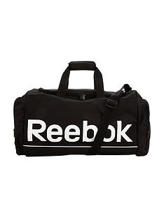 reebok-gym-bag