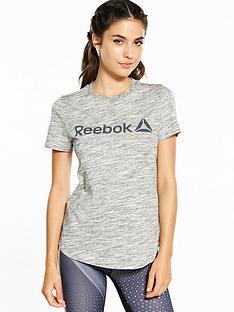 reebok-elements-logo-marble-t-shirtnbsp