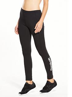 reebok-classics-leggings-blacknbsp